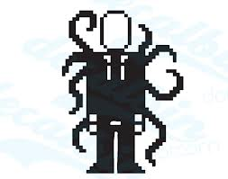 File:Slenderman-8-bit.jpeg