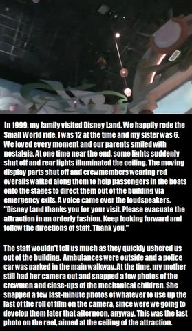 File:Disneyland creepypasta.png