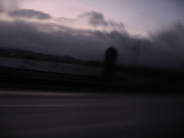 File:Dark silo by whoovaka.jpg