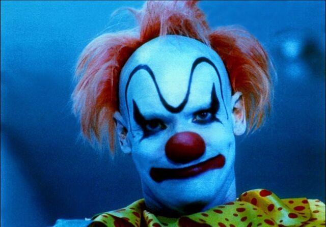 File:Clownhouse.jpg