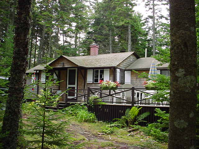 File:House-In-The-Woods-2.jpg