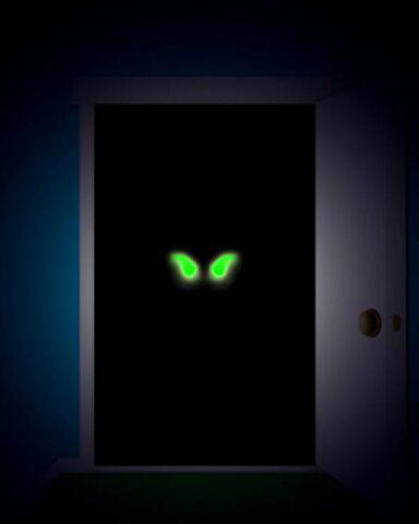 File:375803-no monster closets.jpg