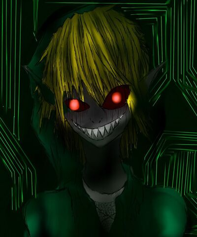 File:Ben drowned by darkalexd-d73u1y1.jpg
