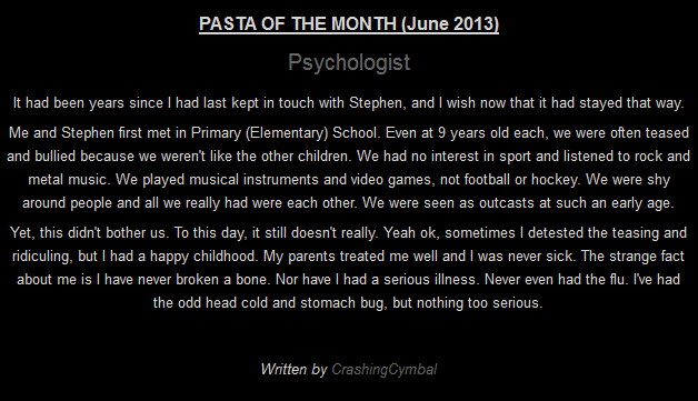 File:Psychologist.png