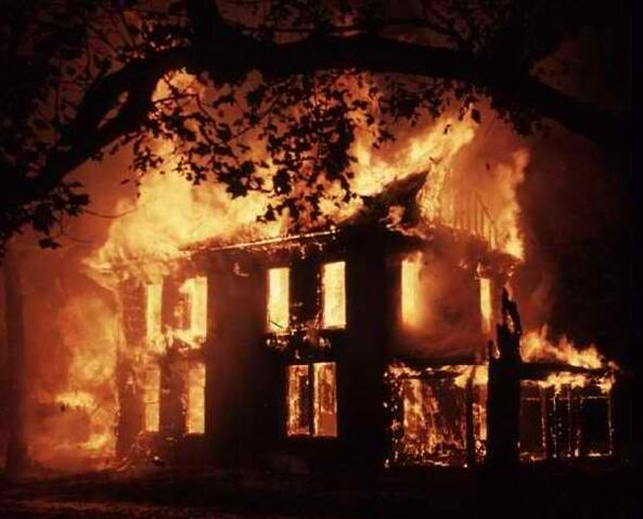File:71289 house fire1m.jpg
