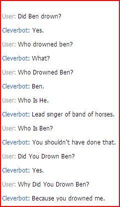File:Ben Cleverbot.jpg