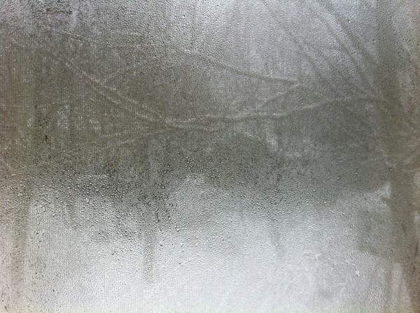 File:Coldwindow.jpg