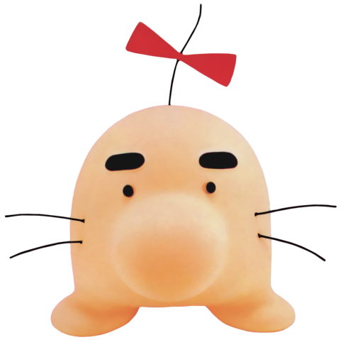 File:MrSaturn (1).png