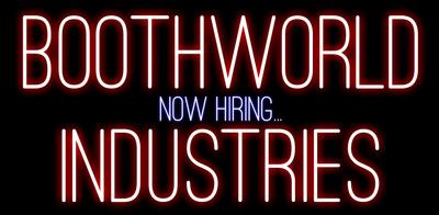 BoothworldIndustries-984x481