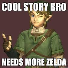 File:Cool story bro, now MAKE ME A SANDWICH!.jpg
