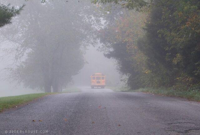 File:Foggygoodbye.jpg