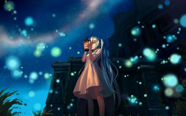 File:Anime.7.jpg