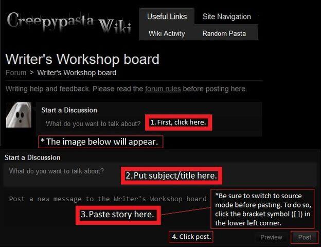 File:Writer's workshop help.jpg