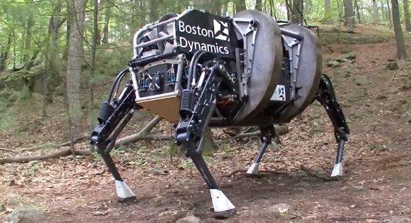 File:Boston-Dynamics-Google 2.jpg