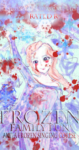 File:Frozen cover.jpg
