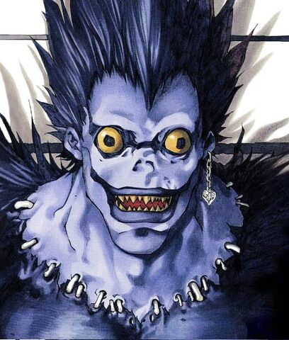 File:Ryuk-portrait.jpg