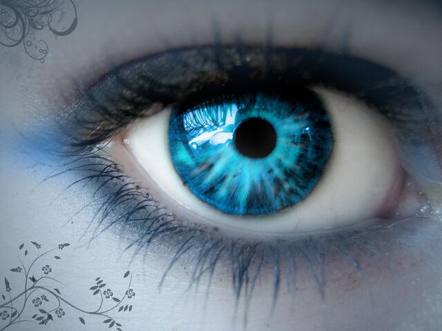 File:Blue Eye.jpg
