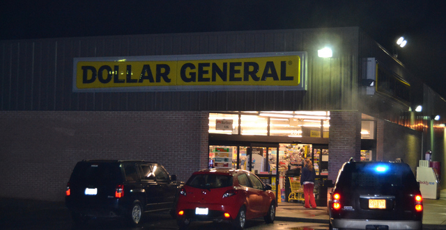 File:Dollargeneral.png