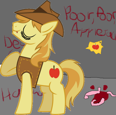 File:Poorpoorapplejack.png