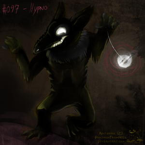 No 097 hypno by pokemonfromhell-d3i16e3.png