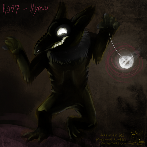 Datei:No 097 hypno by pokemonfromhell-d3i16e3.png