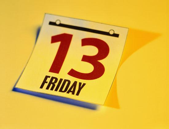 File:Friday the 13th O.o.jpg
