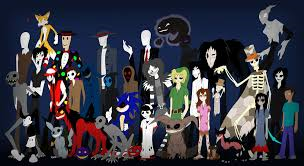 File:Creepypasta family.png