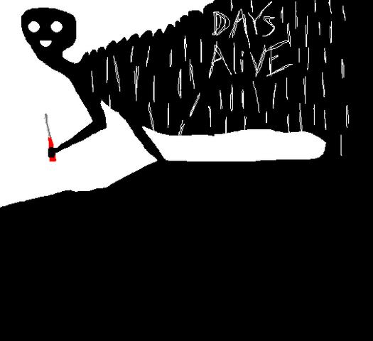 File:Days alive.png