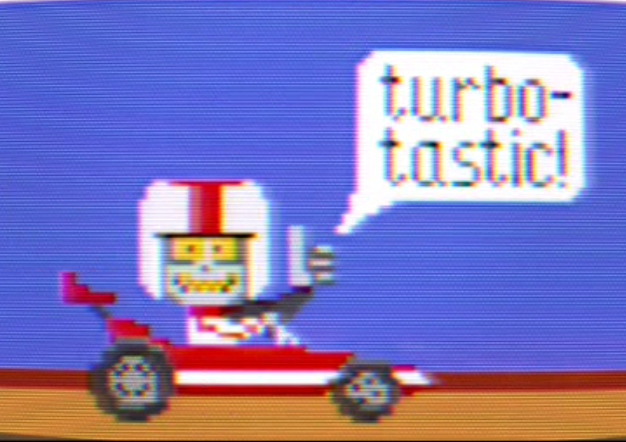 File:Turbotastic.PNG