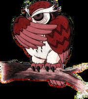 535px-LA - Owl