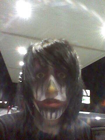 File:Ronnie The Clown.jpg