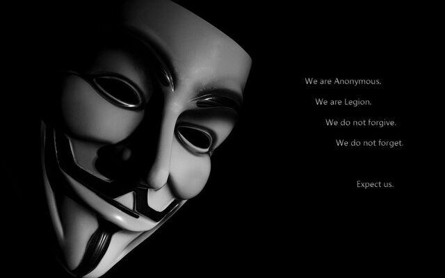 File:Anonymous-tim.jpg