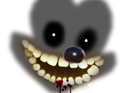 CreepyMickey-0