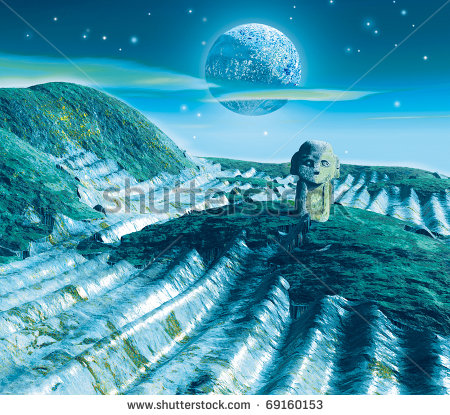 File:Stock-photo-fantasy-alien-planet-background-illustration-69160153.jpg
