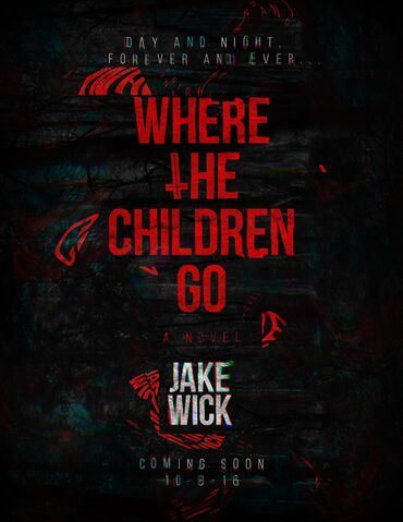 File:Where the Children Go poster.jpg