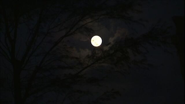 File:640958215-full-moon-kauai-eerie-night.jpg
