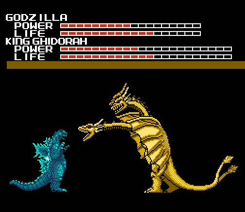 File:Kingghidorah4.png