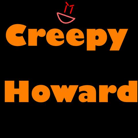 File:CreepyHoward.png