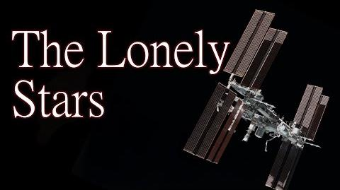 """The Lonely Stars"" by Shadowswimmer77- Creepypasta"