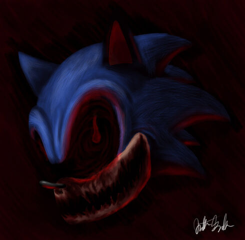 File:Demonic sonic by generalmeister-d5drcl5.jpg