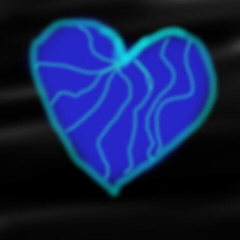 File:Heart2.jpg