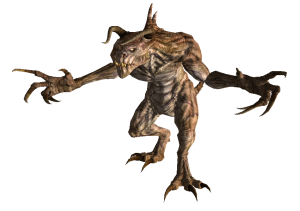 File:300px-The Deathclaw.png