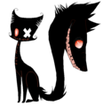 Thumbnail for version as of 08:01, March 22, 2014