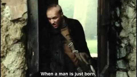 Stalker Monologue (Tarkovsky, 1979)