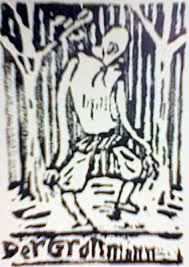 File:Grossman woodcut.jpeg