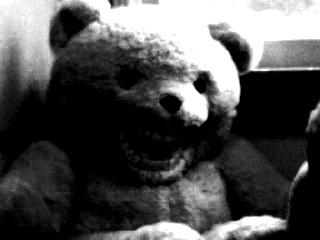 File:Smilebear.jpg