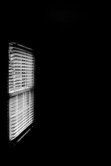 1 1 darkroom