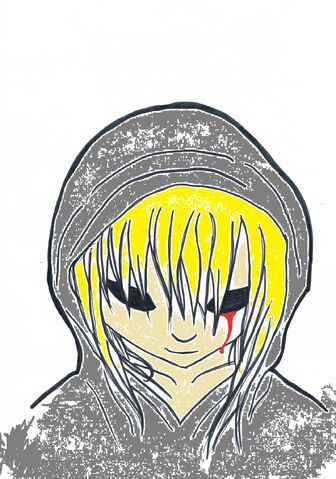 File:Crying Blood by lRakuenl.jpg