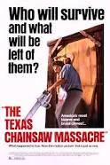 File:TheTexasChainsawMassacre.jpg