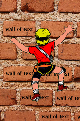 File:Walloftext.jpg
